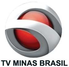 TV Paracatu