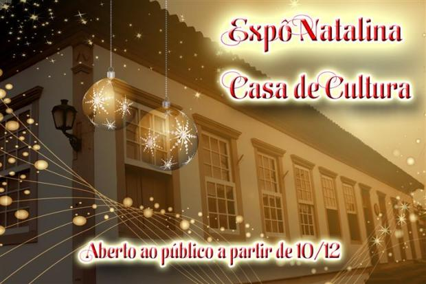 convite_Expo_Natalina_Casa_de_Cultura_de_Paracatu